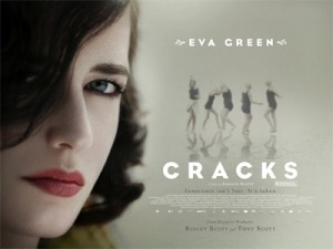 cracks-evagreen-UKposter-fu