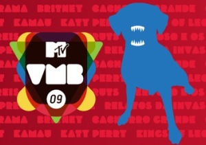 vmb-2009-logo1