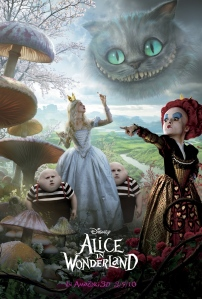 alice_wonderland_poster-1